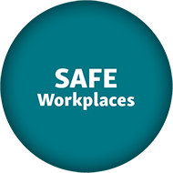 SAFE_Project_WB-Workplaces-hoverM