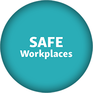 SAFE_Project_WB-WorkplacesM