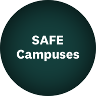 SAFE_campuses_mobile