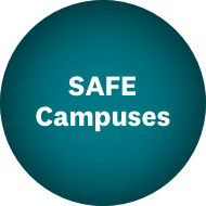 SAFE_campuses_mobile_hover