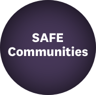 SAFE_communities_mobile