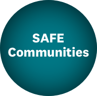 SAFE_communities_mobile_hover